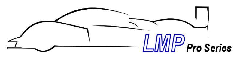 http://www.lmp-pro-series.com/LMP-Pro-Series-Logo.jpg